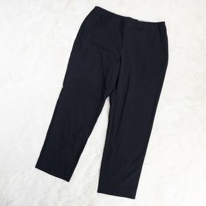 NWT JM Collection Trousers